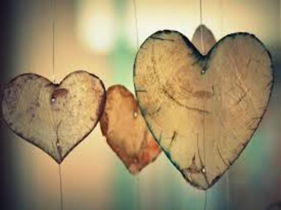 urdu_love_poetry